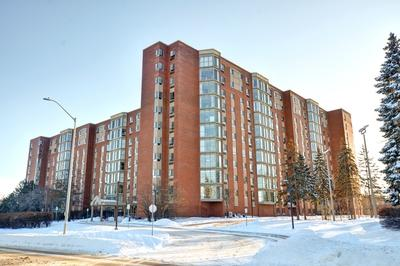 Beaverbrook Apartment for sale: The Atriums 2 bedroom  (Listed 2020-01-23)